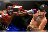 Antonio Esfandiari Tells TMZ He'll Box Kevin Hart In March 2019