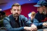 "Ludovic Geilich Talks Joining ""Talented"" Stable of partypoker Pros"