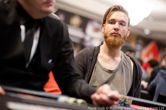 Where Are They Now: Fabian Quoss Announces His Exit from Poker