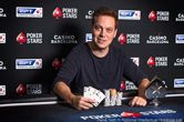 Alexander Petersen Wins EPT Barcelona €10K PLO High Roller for €213K