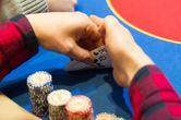 Assessing 'Big Card Value' in No-Limit Hold'em Starting Hands