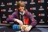 Όταν το Twitch μας μαθαίνει πόκερ: Πώς να βάζεις cap σε ranges με μικρό bet sizing