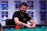 Flatting With Aces: Ryan Leng Reviews Key Hand From Bracelet-Winning Run