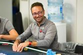 World Vegetarian Day: Poker's Crossover With Plant-Based Diets