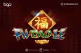 Fu Dao Le Slot Machine: Play Online and Win Real Money