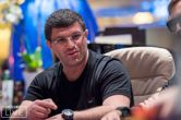Tsoukernik Looking Forward to Another WSOP Europe at King's