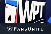 WPT Dips Toe into Blockchain World by Partnering with FansUnite