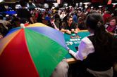 You Are Less Unlucky at Poker Than You Think