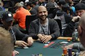 Deconstructing a World Series of Poker Circuit Ring Win, Part 1