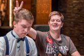 A Dozen Ways to Have More Fun At Poker