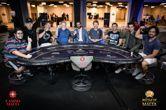 Battle Of Malta : Les Français Maxime Canevet et Julien Stropoli en finale, 300.000€ à la gagne