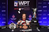Patrick Serda Bests Ema Zajmovic Heads Up to Win WPT Montreal Title for $668K
