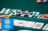 PokerNews Podcast: Pembatalan Coronavirus & Pembaruan WSOP 2020