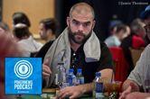 PokerNews Podcast: Memulihkan Seri Gelang WSOP.com 2020 dengan Tamu Nick Guagenti