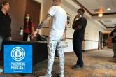 Podcast PokerNews: Breaking Down the Midway Poker Tour Debacle & Guest Zach Gruneberg