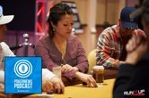 PokerNews Podcast: Remembering Sam Grizzle; Guests Kim Stone & Hayden Fortini Talk Lonestar Poker Series