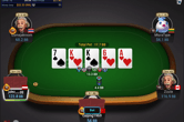 We Entered GGPoker's Softest Poker Tournament - This is What We Found
