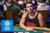 Podcast PokerNews: Doug Polk Membahas Kemenangan Melawan Negreanu;  Wawancara dengan Scott Stewart