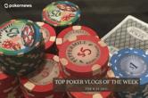 Vlog Poker Terbaik Minggu Ini: 8-14 Februari