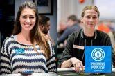 Podcast PokerNews: Odds of a Summer WSOP w / Tamu Vivian Saliba & Daiva Byrne
