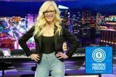 Podcast PokerNews: Vanessa Kade Memenangkan $ 1,5 juta;  Tamu Veronica Brill Mengungkapkan Semua
