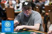 PokerNews Podcast: Moneymaker a Farce, Tamu Jared Jaffee Menelepon WPT