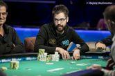"""Prestigious"" WPTDeepStacks Excites 888poker Ambassador Dominik Nitsche"