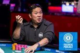 Podcast PokerNews: Terbaru pada 2021 Rencana WSOP & Tamu Bernard Lee Berbicara Buku Baru