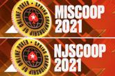 "2021 NJ/MI SCOOP Day 17: Madara Denied in NJSCOOP Main Event; ""Stozypokes"" Wins MISCOOP Main Event"