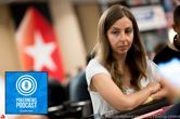 """PokerNews Podcast: USPO Update, WPT DQ & Guest """"Top Poker Player"""" Maria Konnikova"""