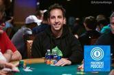 پادکست PokerNews: Hellmuth Sweeps Negreanu، Deeb / Miles Drama، & guest Alec Torelli