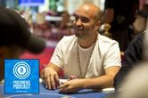PokerNews Podcast: Wynn Millions, WSOP Online Bracelets & Guest Bryn Kenney