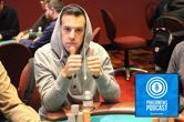 Podcast PokerNews: Pembaruan WSOP COVID, Seidel Menang, & Tamu WSOP PA Champ Andrew Porter