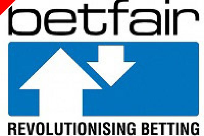 Irish scaffolder wins Betfair's 1st tournament 0001