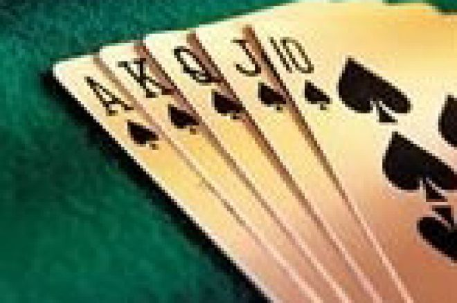 Poker booms in Vegas and on the track 0001