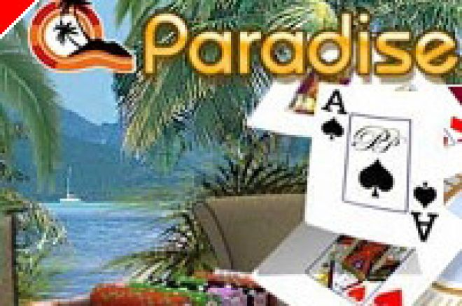 Is Paradise Poker worth $300 million? (Updated!) 0001