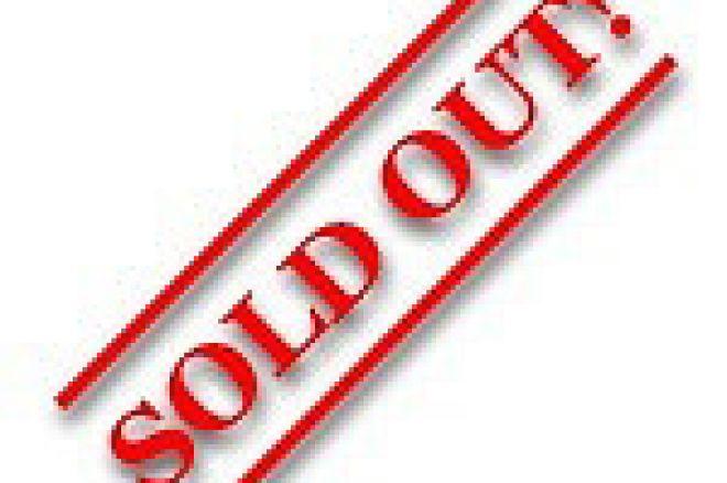 Jupiter's online betting group Centrebet sold for $46.55m 0001