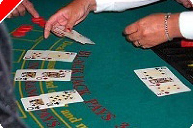Fox Finds Gamblers Watch in Bear Market 0001
