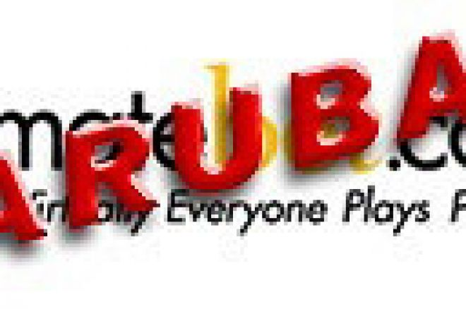 2004 Aruba Poker Classic Tournament 0001