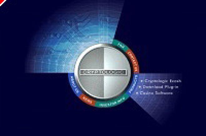 CryptoLogic helps Littlewoods launch online poker 0001