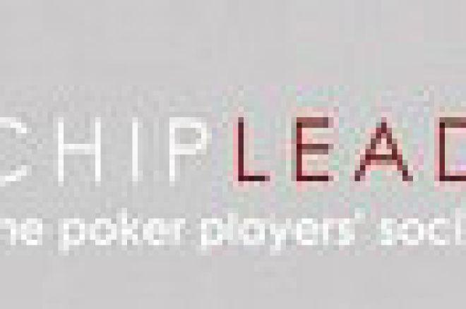 MBA Poker Challenge set for December 11th at Hollywood Park 0001