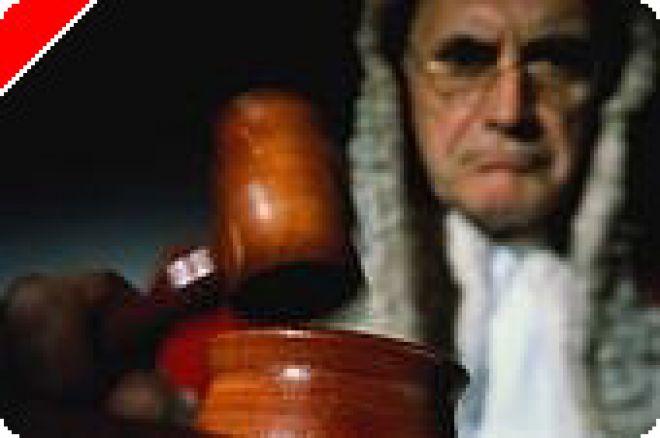 Poker murder: not guilty verdict 0001
