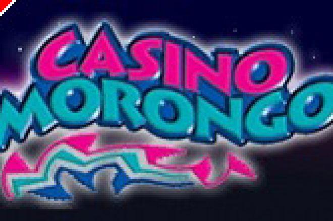 Superstars Invitational Goes To California's Morongo Casino, Resort & Spa 0001