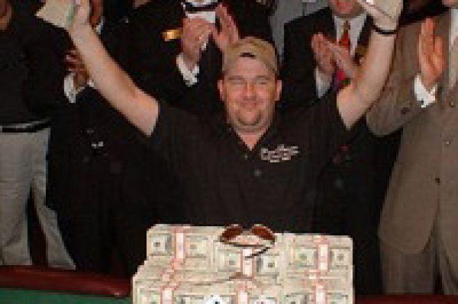 Online poker boom to reach $1-billion 0001