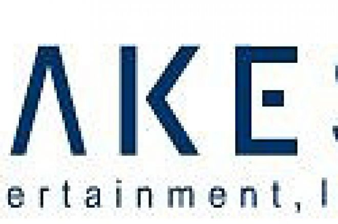 Lakes Entertainment, majority shareholders in WPT, gets cash injection 0001
