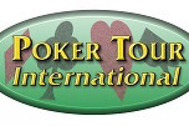 Poker Tour International Announces First Quarter Tournaments 0001
