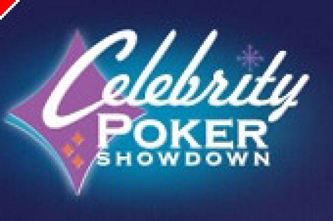 Teen Poker - A Craze Sweeping Across America 0001