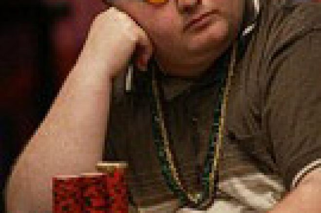 2004 WSOP Champ Fends Off Would Be Robbers 0001