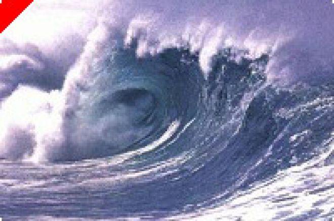 PokerRoom.com Offers Tsunami Relief Tournaments 0001
