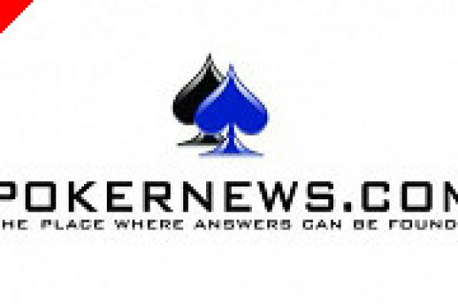 Poker News Launches XML/RSS News Feed 0001